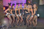Playboy Club Tour - Platzhirsch - Sa 13.10.2012 - 30