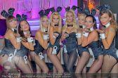 Playboy Club Tour - Platzhirsch - Sa 13.10.2012 - 31