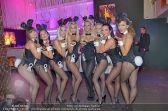 Playboy Club Tour - Platzhirsch - Sa 13.10.2012 - 32