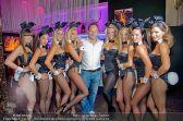 Playboy Club Tour - Platzhirsch - Sa 13.10.2012 - 33