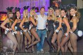 Playboy Club Tour - Platzhirsch - Sa 13.10.2012 - 34