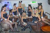 Playboy Club Tour - Platzhirsch - Sa 13.10.2012 - 35