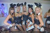 Playboy Club Tour - Platzhirsch - Sa 13.10.2012 - 39