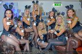 Playboy Club Tour - Platzhirsch - Sa 13.10.2012 - 4