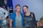 Playboy Club Tour - Platzhirsch - Sa 13.10.2012 - 43