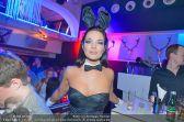 Playboy Club Tour - Platzhirsch - Sa 13.10.2012 - 44