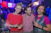 Playboy Club Tour - Platzhirsch - Sa 13.10.2012 - 46