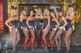 Playboy Club Tour - Platzhirsch - Sa 13.10.2012 - 5