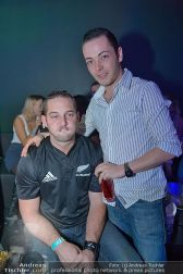 Playboy Club Tour - Platzhirsch - Sa 13.10.2012 - 48