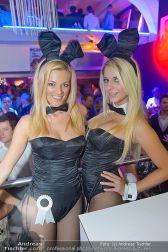 Playboy Club Tour - Platzhirsch - Sa 13.10.2012 - 50