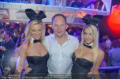 Playboy Club Tour - Platzhirsch - Sa 13.10.2012 - 52