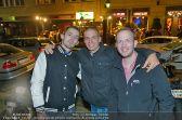 Playboy Club Tour - Platzhirsch - Sa 13.10.2012 - 56