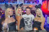 Playboy Club Tour - Platzhirsch - Sa 13.10.2012 - 6