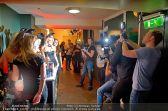 Playboy Club Tour - Platzhirsch - Sa 13.10.2012 - 8
