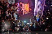 Burlesque Show - Platzhirsch - Sa 13.10.2012 - 9