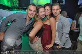Klub - Platzhirsch - Fr 19.10.2012 - 10