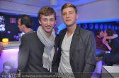 Klub - Platzhirsch - Fr 19.10.2012 - 20