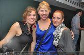 Klub - Platzhirsch - Fr 19.10.2012 - 26