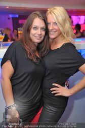 Klub - Platzhirsch - Fr 19.10.2012 - 34
