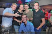 Klub - Platzhirsch - Fr 19.10.2012 - 41