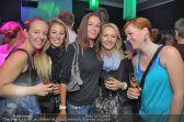 Klub Disko - Platzhirsch - Sa 20.10.2012 - 1