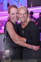 Klub Disko - Platzhirsch - Sa 20.10.2012 - 11