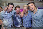 Klub Disko - Platzhirsch - Sa 20.10.2012 - 14