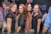 Klub Disko - Platzhirsch - Sa 20.10.2012 - 19