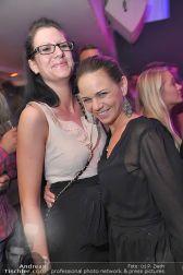 Klub Disko - Platzhirsch - Sa 20.10.2012 - 21