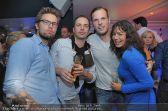 Klub Disko - Platzhirsch - Sa 20.10.2012 - 22