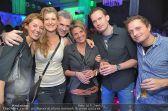 Klub Disko - Platzhirsch - Sa 20.10.2012 - 23