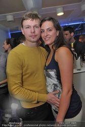 Klub Disko - Platzhirsch - Sa 20.10.2012 - 25