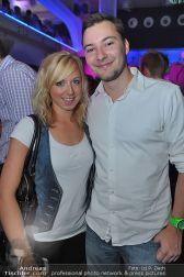 Klub Disko - Platzhirsch - Sa 20.10.2012 - 26