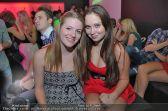 Klub Disko - Platzhirsch - Sa 20.10.2012 - 28