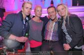 Klub Disko - Platzhirsch - Sa 20.10.2012 - 3