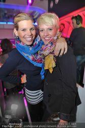 Klub Disko - Platzhirsch - Sa 20.10.2012 - 31