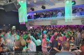 Klub Disko - Platzhirsch - Sa 20.10.2012 - 32
