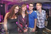 Klub Disko - Platzhirsch - Sa 20.10.2012 - 4