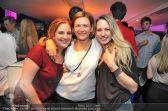 Klub Disko - Platzhirsch - Sa 20.10.2012 - 40
