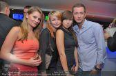 Klub Disko - Platzhirsch - Sa 20.10.2012 - 8