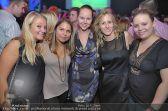 Klub Disko - Platzhirsch - Sa 20.10.2012 - 9