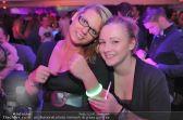 Klub - Platzhirsch - Fr 26.10.2012 - 12