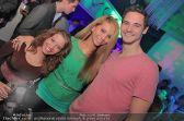 Klub - Platzhirsch - Fr 26.10.2012 - 3