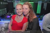 Klub - Platzhirsch - Fr 26.10.2012 - 41