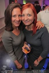 Klub - Platzhirsch - Fr 26.10.2012 - 5