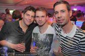 Klub - Platzhirsch - Fr 26.10.2012 - 53