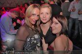 Klub - Platzhirsch - Fr 26.10.2012 - 68