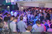Klub - Platzhirsch - Fr 26.10.2012 - 77
