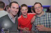 Klub - Platzhirsch - Fr 26.10.2012 - 84