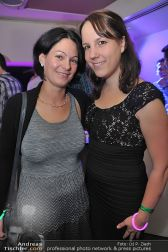 Klub Disko - Platzhirsch - Sa 27.10.2012 - 11